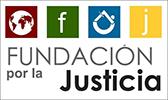 Cultura. Fundación por la Justicia
