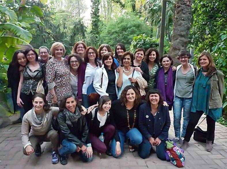 Feministes a la Valenciana-ok