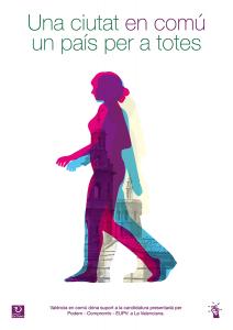 Poster campaña 03