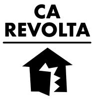 Cultura. Ca Revolta