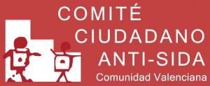 Cultura. Comité TZD