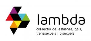Igualdad y derechos. LAMBDA