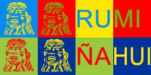 Logo2014_Web_XL