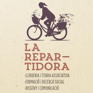 Logotip_LaRepar
